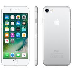 iPhone 7 32 GB Argento