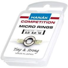 Micro Ring Unica