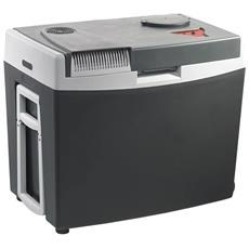 G35 34L Elettrico Grigio borsa frigo
