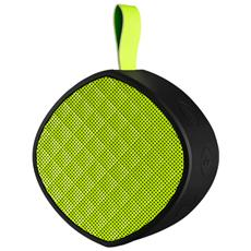 Bluetooth Speaker A200 Gn. In