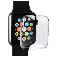 Scocca in Policarbonato per Apple Watch da 42 mm
