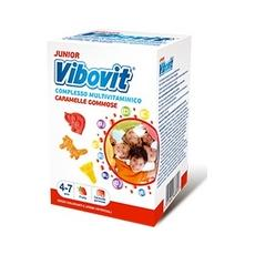 Vibovit Junior Caramelle Gommose 75g