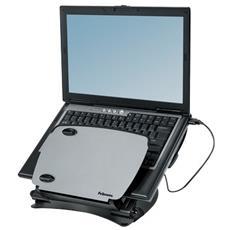 Professional Series Laptop Workstat RICONDIZIONATO