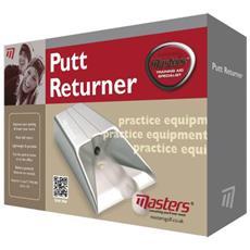 S Putt Returner Golf