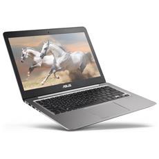 ASUS - Notebook ZenBook UX310UF Monitor 13.3