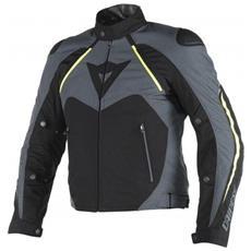 Hawker D-dry Jacket Giacca Moto Taglia 56