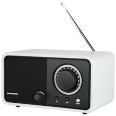 TR1200 Radio Portatile con Sintonizzatore Analogico