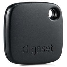 Trovatutto per Smartphone G-Tag Bluetooth Nero