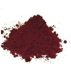 Robin Red 1 Kg Unica Rosso