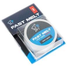 Fast Melt Pva Tape Wide Unica