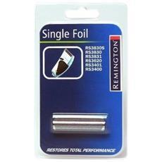 Single Foil