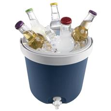 T05 5L Blu borsa frigo