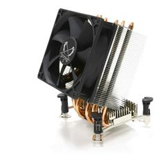 Dissipatore Katana 3 Per CPU Intel Socket 775 / 1366 / 1156 / 1155 / 1150