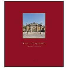 Villa Contarini. La reggia Serenissima. Ediz. multilingue