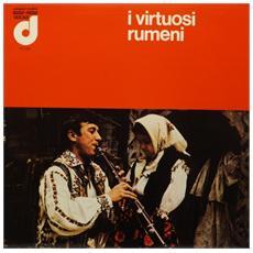 Virtuosi Rumeni (I)