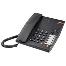 Telefono Temporis 380 Nero