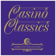 Casino Classics: Complete Collection (3 Cd)