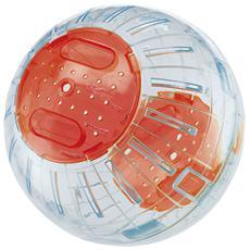 Gioco In Plastica Per Roditori Pa 5222 Baloon Medium