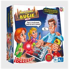 Play Fun - Macchina Delle Bugie