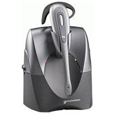 CS60 Wireless Headset + APA-2 (Alcatel)