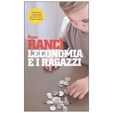 L'economia e i ragazzi