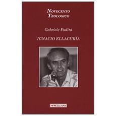 Ignacio Ellacurìa