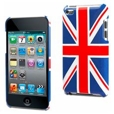 uk cover for ipod touch 4