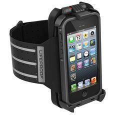 Lifeproof Armband For Iphone 5 En / Fr / De / Sv
