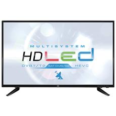"TV LED HD Ready 39"" TR4003SA00"