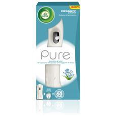 Freshmatic Pure Base