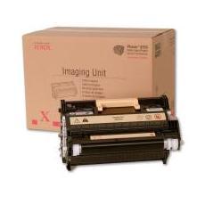 108R00591 Kit di Immagini per Phaser 6250Capacità 30.000 pagine