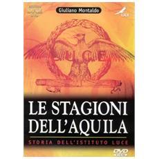 Stagioni Dell'Aquila (Le)