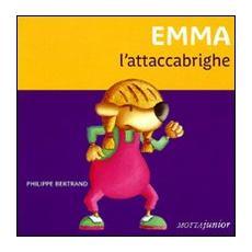 Emma l'attaccabrighe