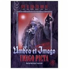 Umbra Et Imago - Imago Picta (director's) (2 Tbd)