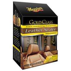 Gold Class Trattamento Ripristino e Protezione Pelle