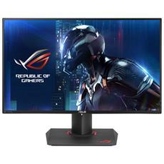 ASUS - ROG Swift PG279Q G-SYNC Monitor 27