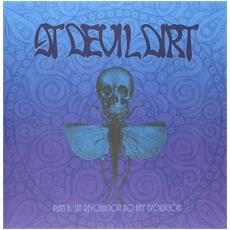 At Devil Dirt - Plan B (purple Vinyl)