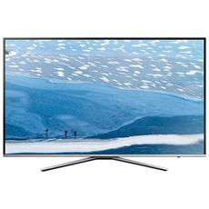 "TV LED Ultra HD 4K 65"" UE65KU6400 Smart TV UltraSlim"