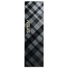 Adattatore USB 3.0 Dual-Band Wireless-AC1300