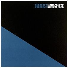 Atmosphere - Overcast! (3 Lp)