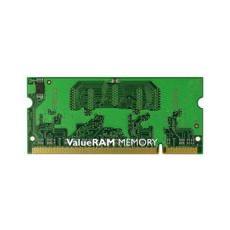 Memoria SoDimm 2 Gb ddr2 800 MHz Non-ECC CL6