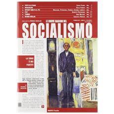 Le nuove ragioni del socialismo. Vol. 86