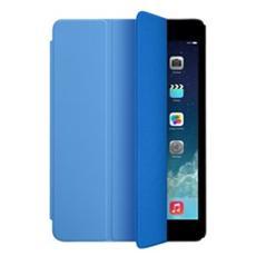 Custodia per iPad Mini - Colore Blu