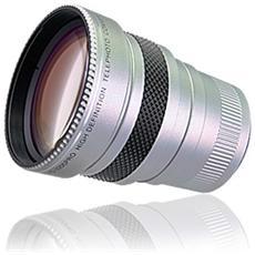 HD 2200 Pro LE plus
