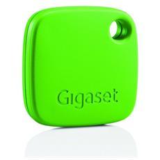 Trovatutto per Smartphone G-Tag Bluetooth Verde