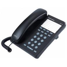 Telefono fisso con protocollo SIP libero GXP1100