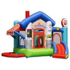 Gonfiabile Happy Store 9415