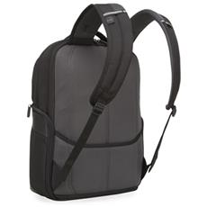 NB Bag 15 Dell Backpack Prof. (0PK00)
