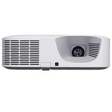 Proiettore XJ-F10X DLP 3300 ANSI lm Rapporto di Contrasto 20000:1 HDMI / VGA