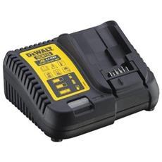 Caricabatterie Dcb115 Xr Li-ion